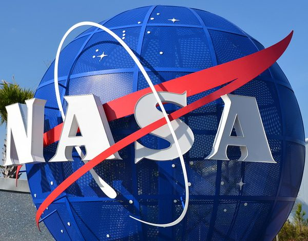 NASA International Internship Program