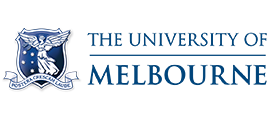 university-of-melbourne-logo 270x130